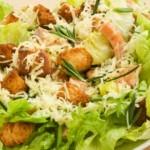 Салат с редиской рецепты с фото простые