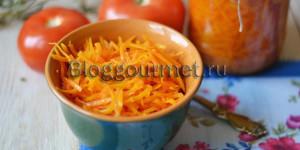 salst iz morkovi na zimu2