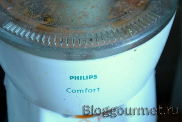 Овощные оладьи из морковки и свеклы