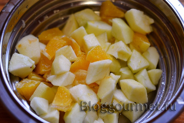 Мини пирожки рецепт с картошкой и