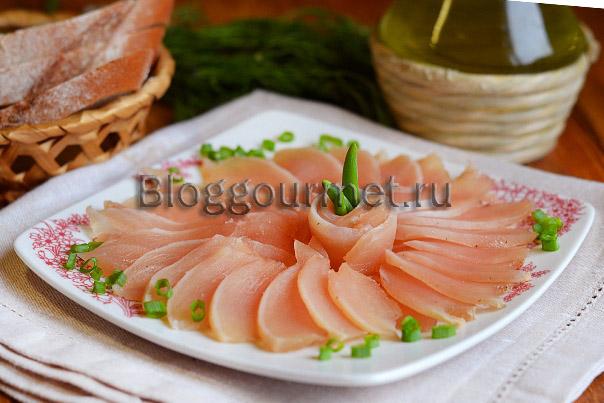 простые рецепты правильного питания с фото