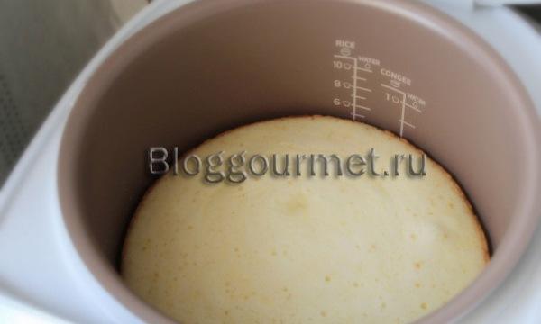 Обзор кофемашин серии Bosch Verocafe LattePro TES 51521