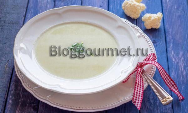 осваивая искусство французской кухни pdf