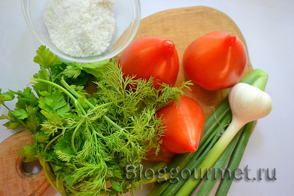 suhaya_zasolka_pomidorov1