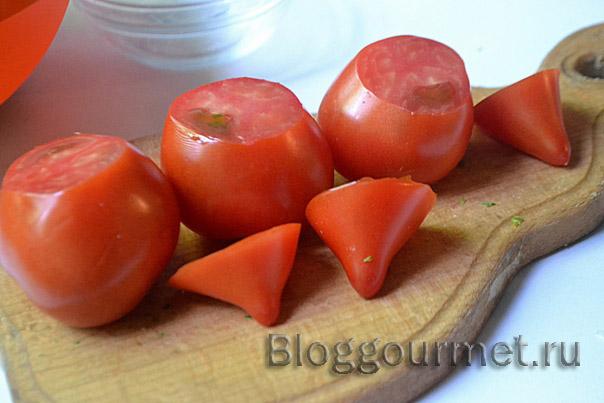 suhaya_zasolka_pomidorov4