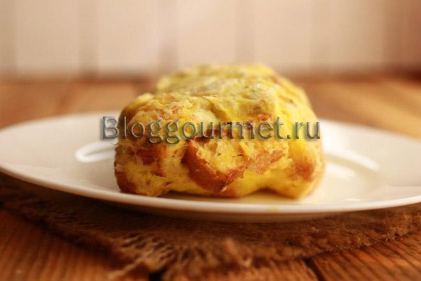 omlet_s_kuricei6