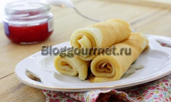 обеды рецепты с фото простые и вкусные на каждый день