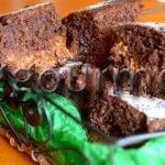 рецепт кекса в духовке