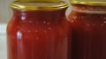 томатный сок из помидор в домашних условиях