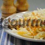 как приготовить горбушу сочной на сковороде
