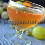 виноградный уксус в домашних условиях
