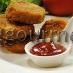 Наггетсы куриные: рецепт с фото